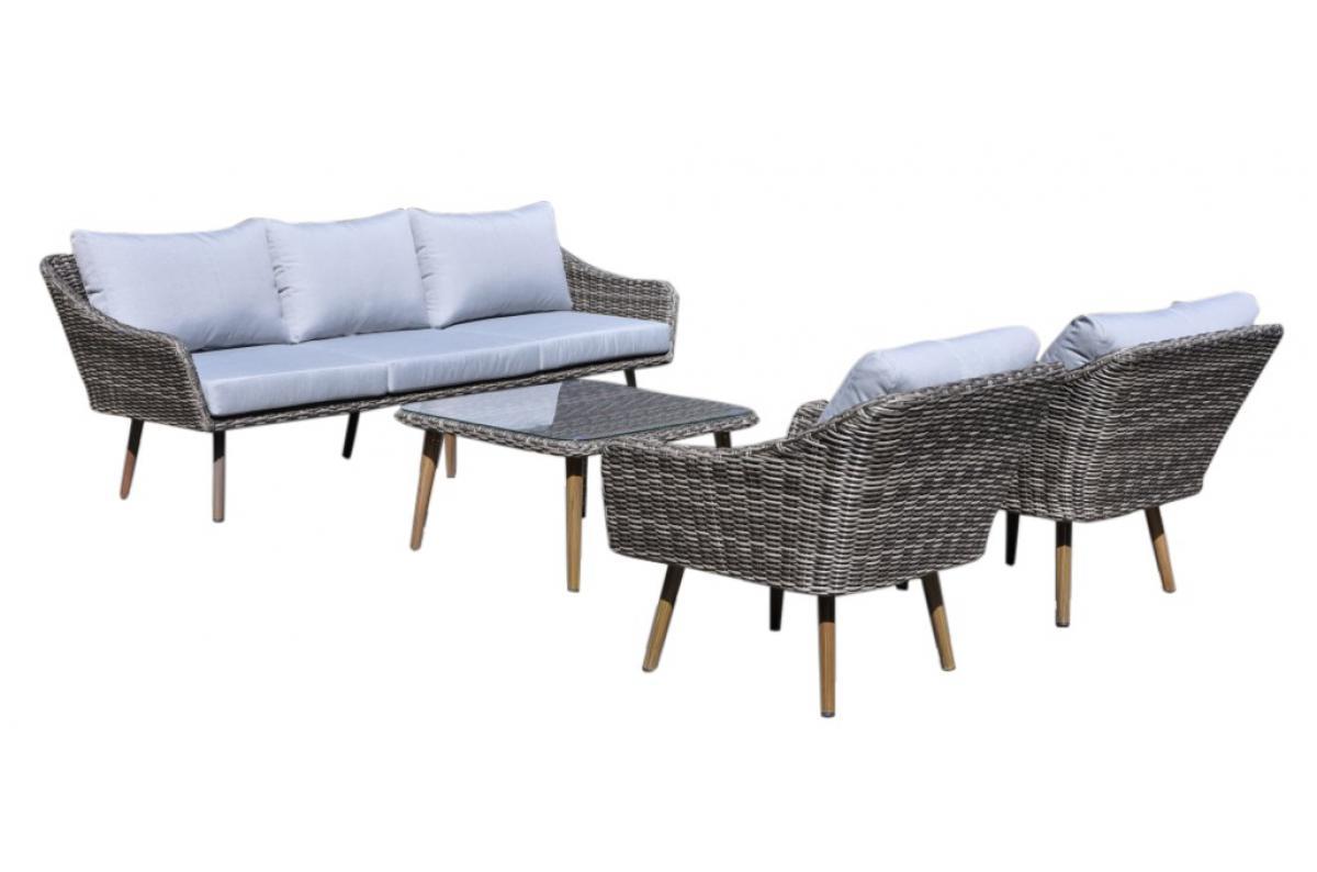 salon de jardin scandinave en resine tressee gris et taupe granada design 1 1200x794