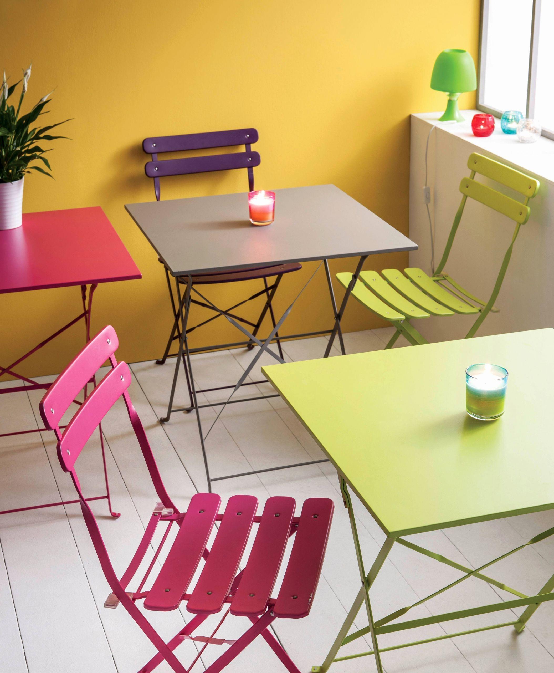 salon de jardin pas cher carrefour gracieux table balcon accrocher en verre trempe chaise pliante en acier of salon de jardin pas cher carrefour
