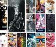 Salon De Jardin Truffaut Charmant Best top Case sony Xperia Z C66 3 Minion Case Near Me and