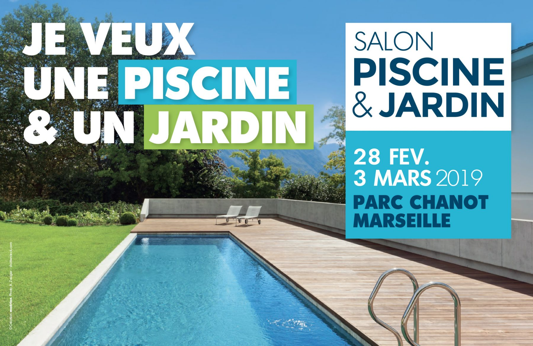 Madrian Agence munication PJ Visuel 1800x1170