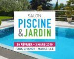 83 Best Of Salon Piscine Et Jardin Marseille