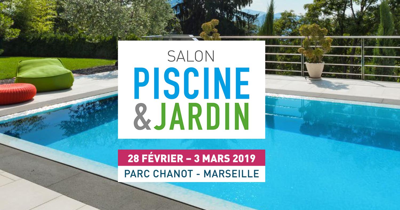 Salon Piscine Et Jardin Marseille Génial Salon Piscine Et Jardin