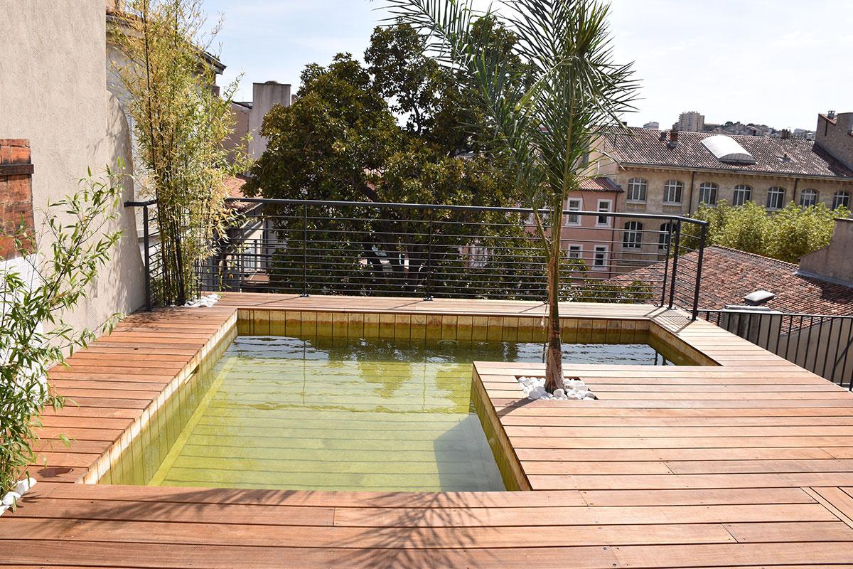 piscine accoya marseille