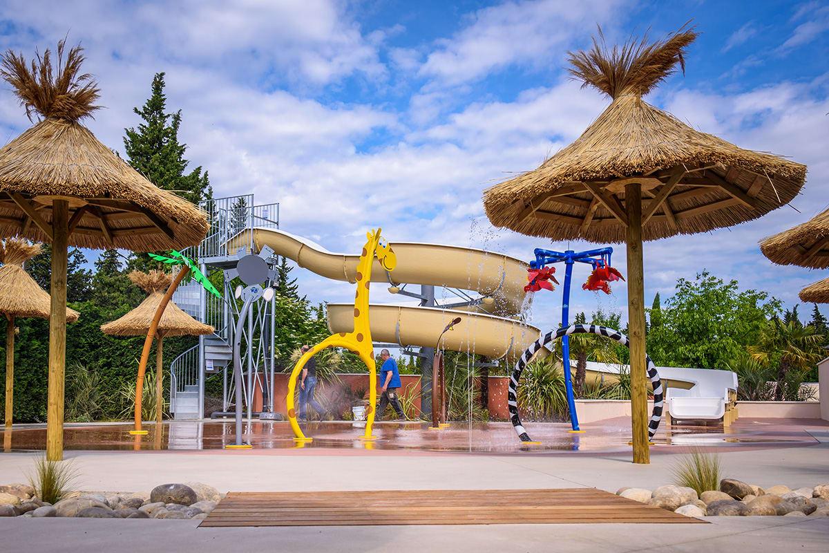 camping luxe les fontaines 7A C7 D5 0D AC 89 F0 6F 34 F9 55 95 DD 4F 19 41 00 B1 FC 6E