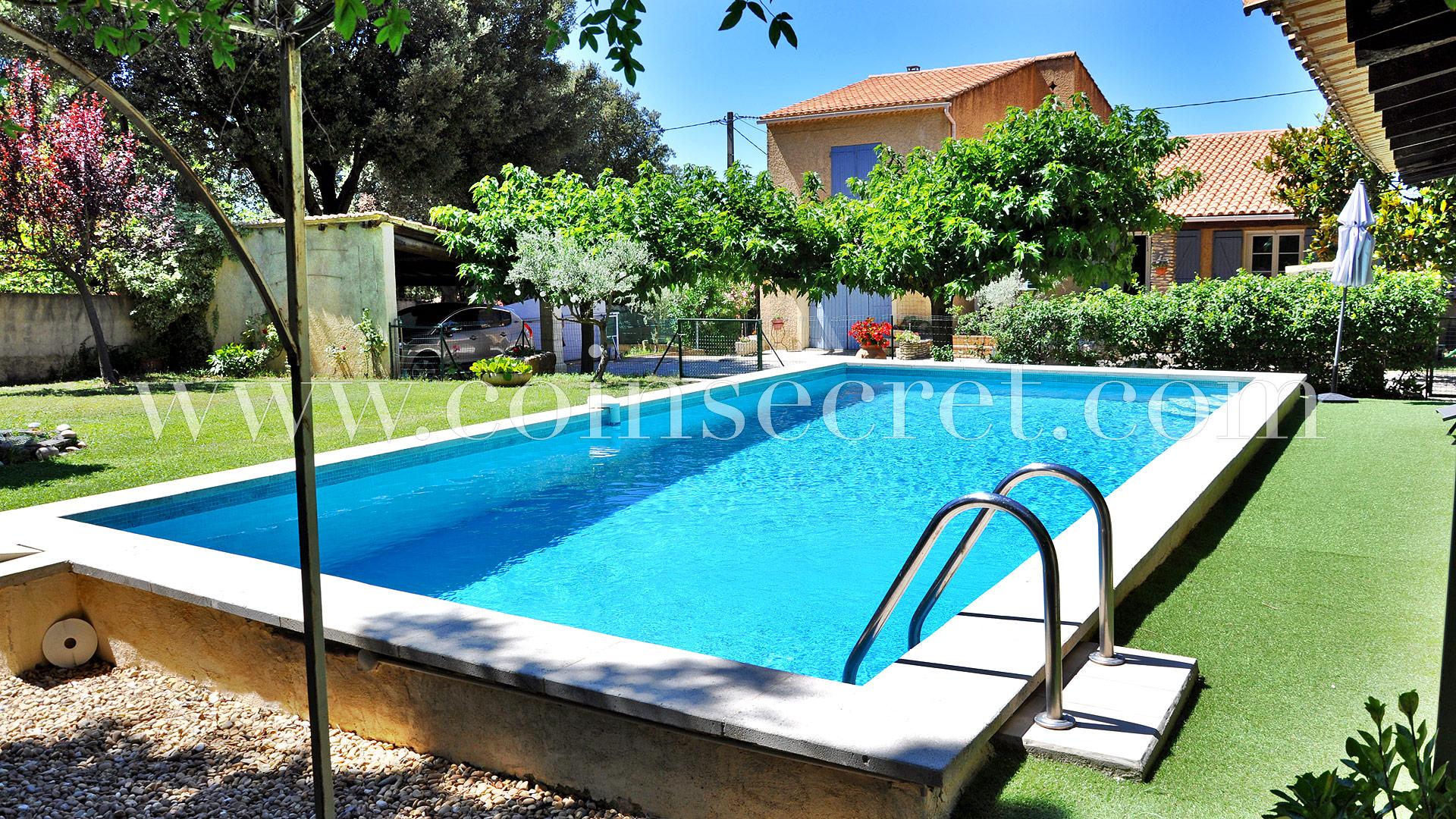 pernes les fontaines vaucluse location villa de vacances 8 personnes avec piscine 1920