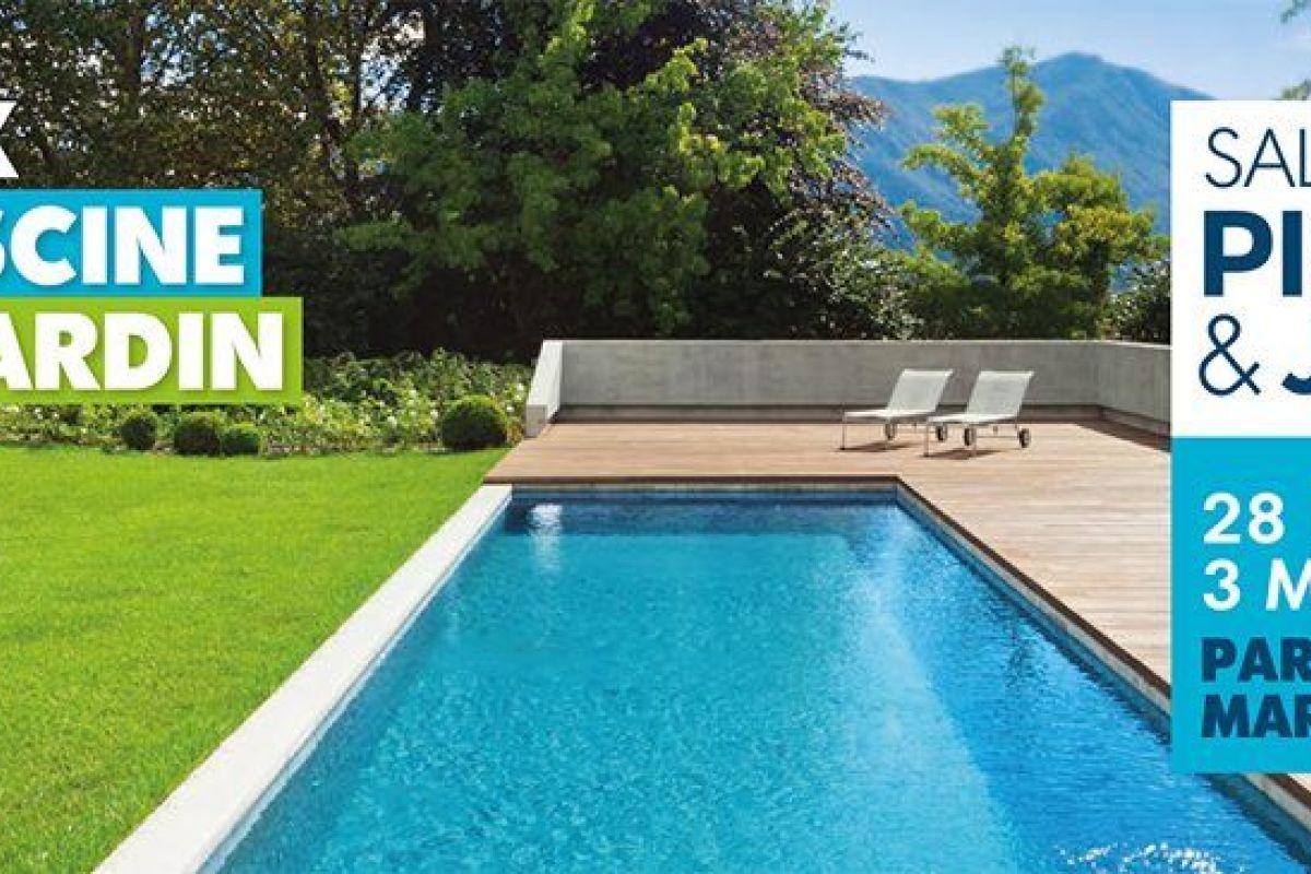 15e edition du salon piscine et jardin 1200 800
