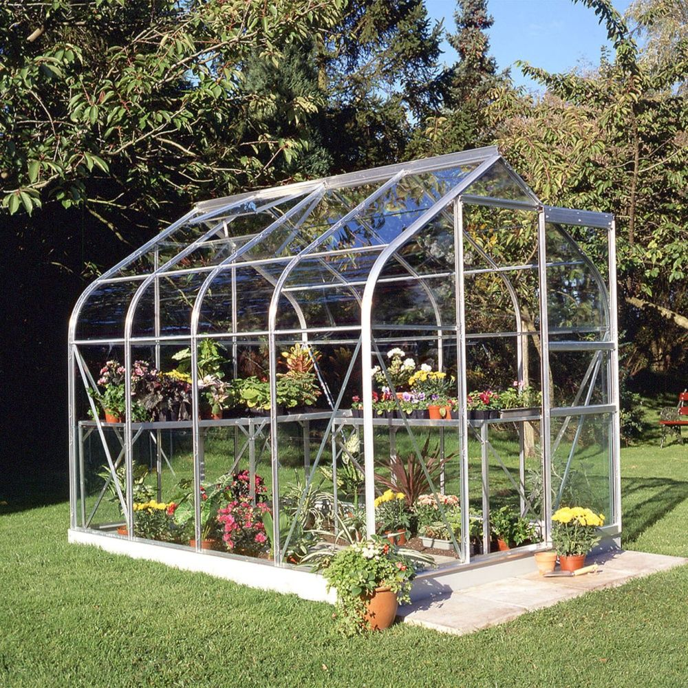 serre de jardin supreme verre horticole 5m2 halls JPG