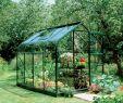 Serre De Jardin Polycarbonate Beau Green B&q 6x8 toughened Safety Glass Greenhouse