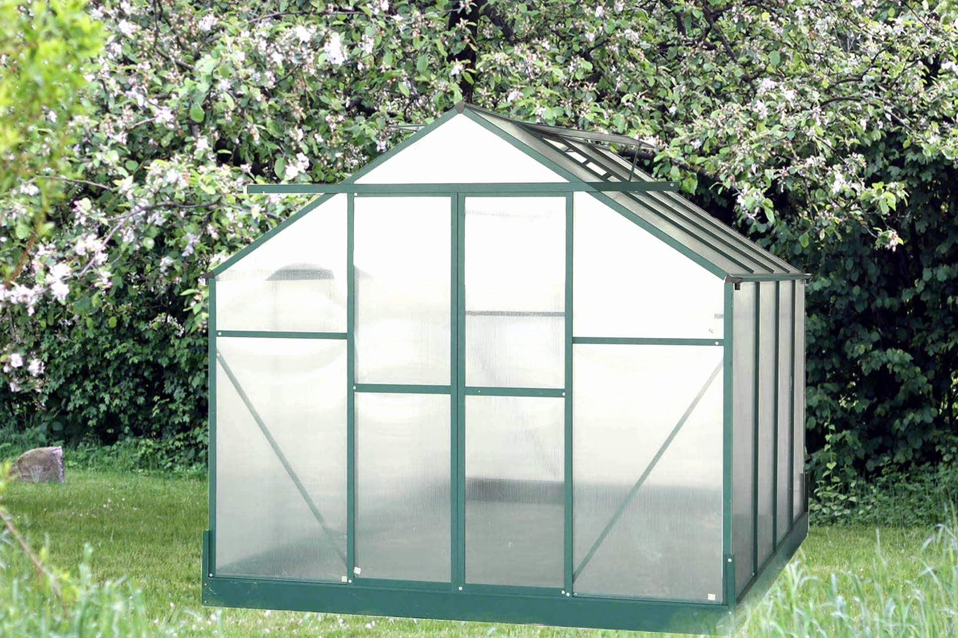 serre de jardin brico depot elegant serre de jardin pas cher magnifique serre de jardin occasion elegant of serre de jardin brico depot