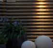 Super Jardin tournai Luxe 265 Best Modern Fence Images