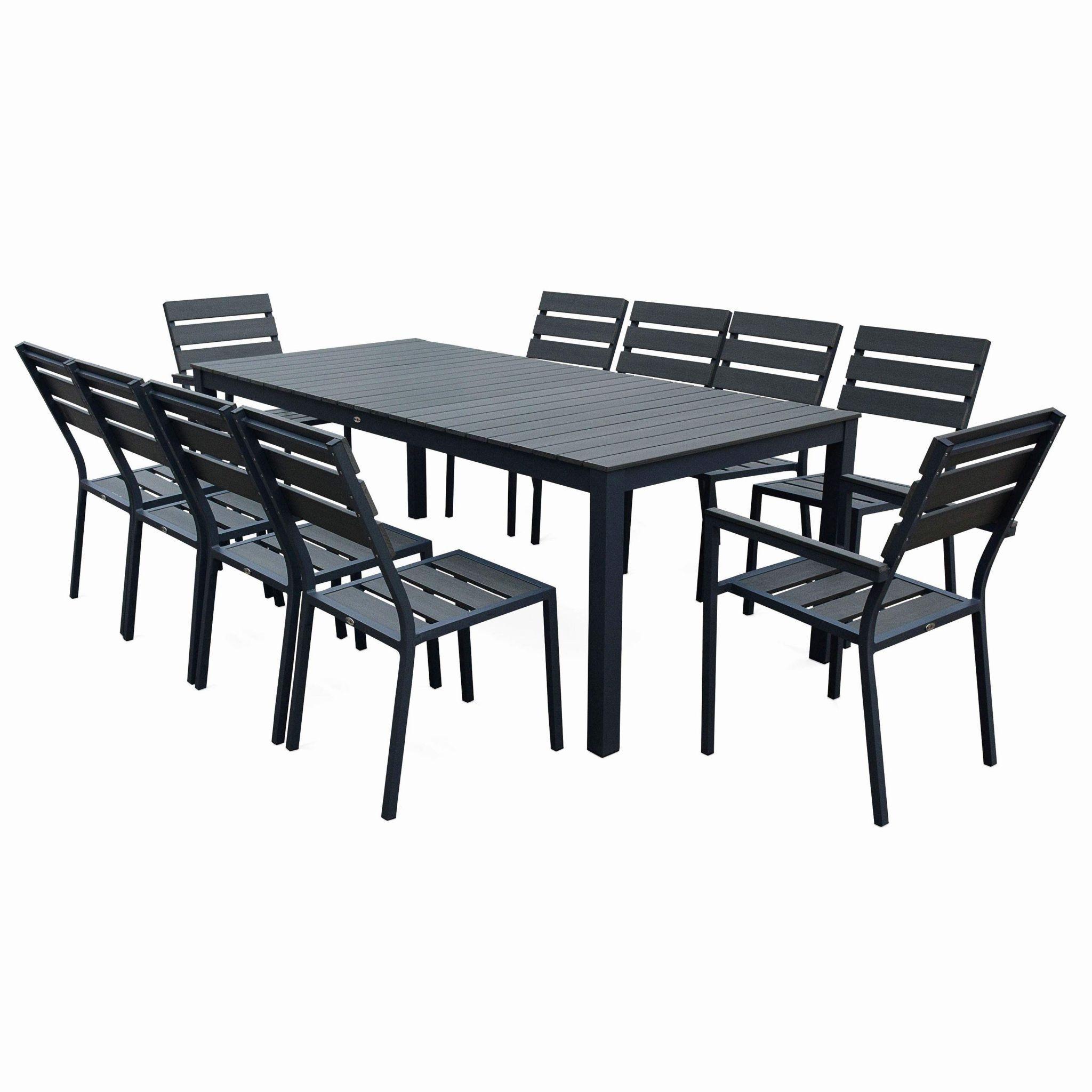 castorama table genial meilleur de salon jardin castorama de castorama table