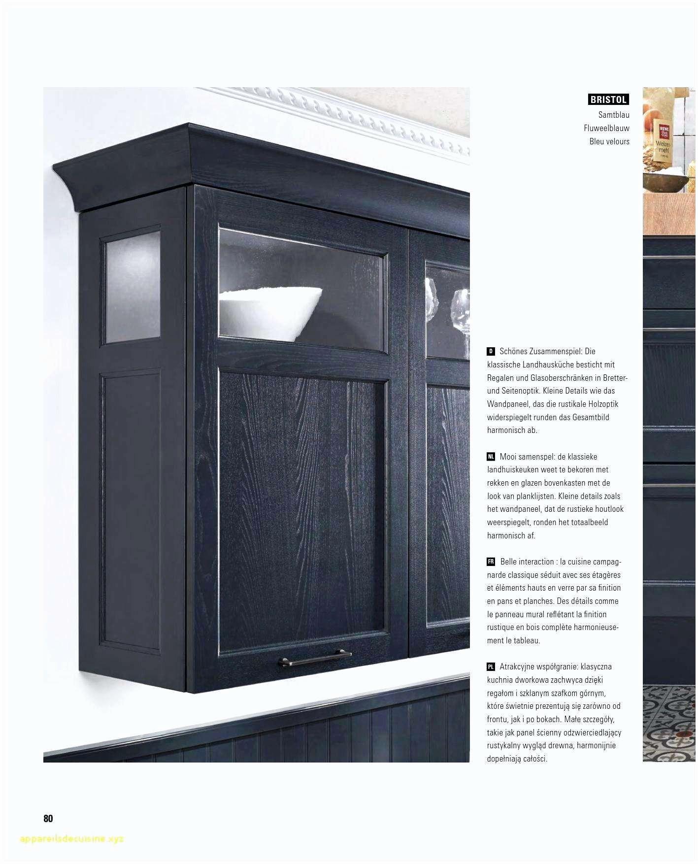 armoire de jardin castorama elegant penderie tissu castorama of armoire de jardin castorama