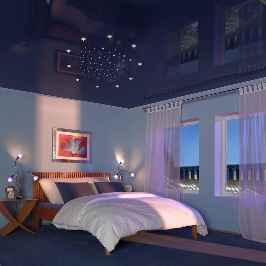 luminaire salle de bain castorama trendy r glette spots genlis xw avec francuz et luminaire salle de bain castorama 0 900x902px luminaire salle de bain castorama