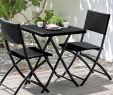 Table De Jardin Castorama Inspirant 38 Luxe Mobilier Jardin Castorama