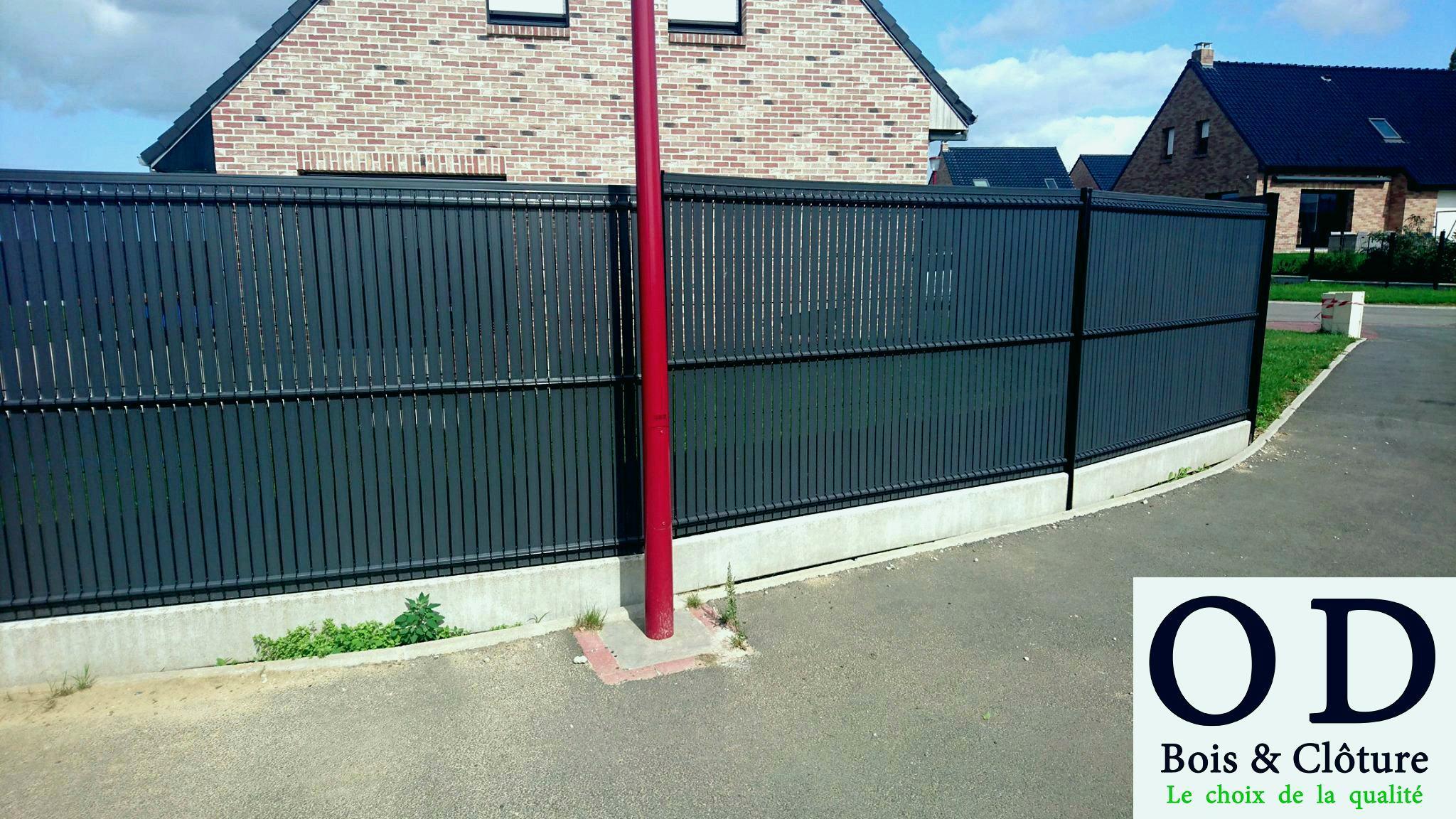 tuile beton prix elegant entretien tuile beton redland luxe s castorama tuile les of tuile beton prix