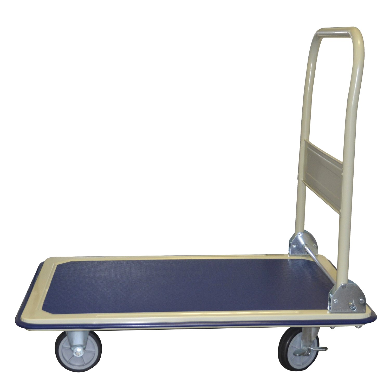 roue de chariot leroy merlin roulette pivotante platine mm leroy avec roulette pivotante platine mm leroy merlin chariot de jardin avec avec chariot de jardin leroy merlin et bac de manutention leroy