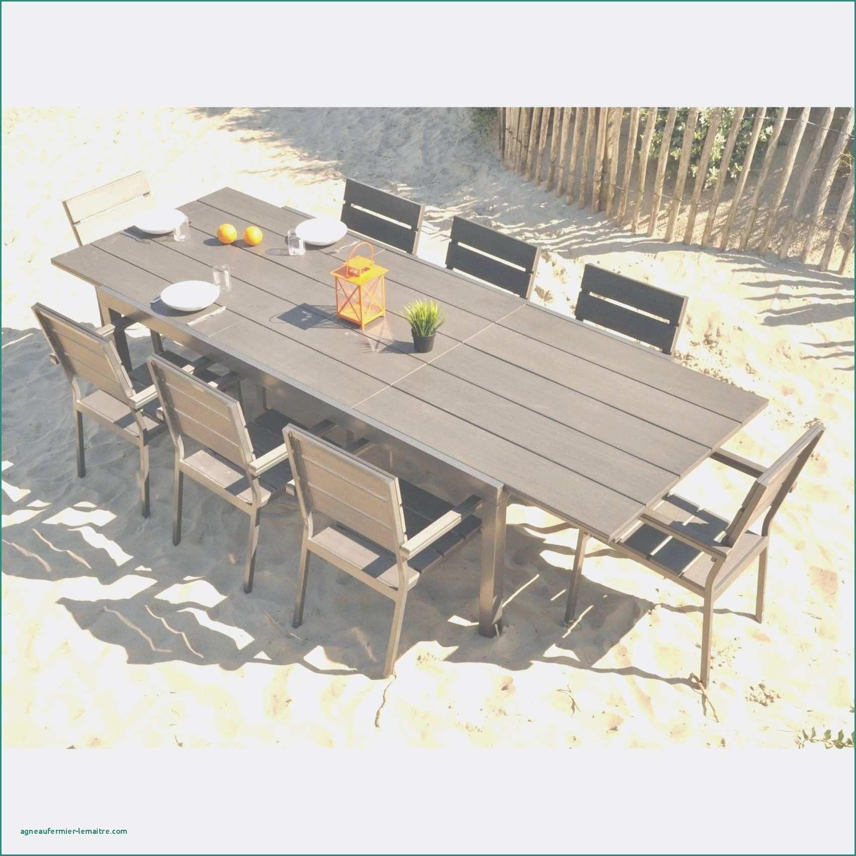 mobilier jardin castorama genial table et chaise de jardin castorama etonnant table teck de mobilier jardin castorama