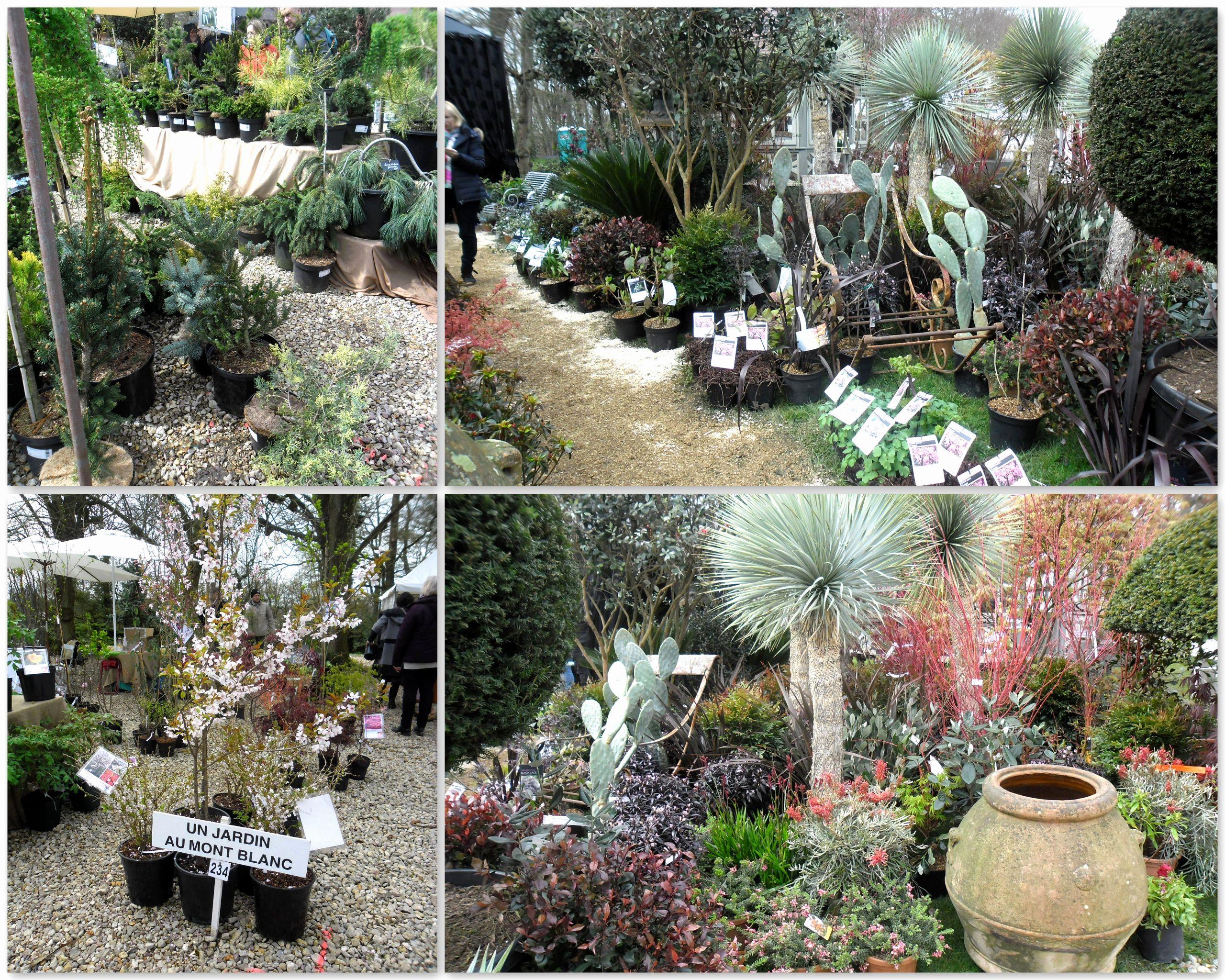 cabane jardin castorama elegant castorama cabane de jardin unique abri jardin tole beau cabane de of cabane jardin castorama