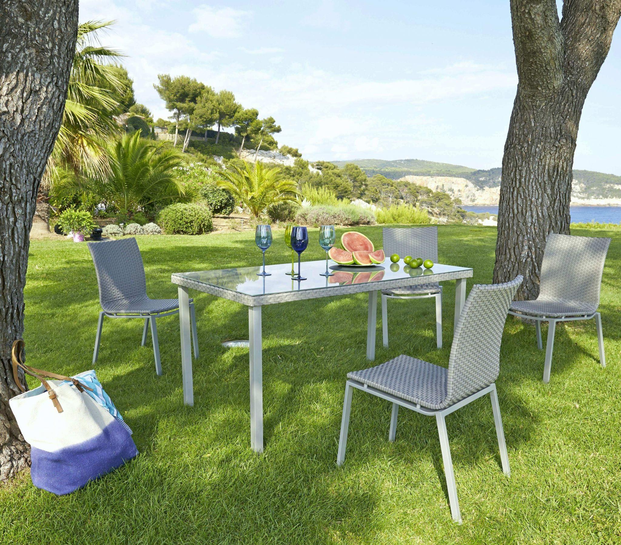 castorama meuble de jardin tables de jardin castorama et table de jardin avec rallonge table of castorama meuble de jardin
