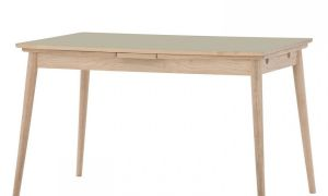 57 Charmant Table De Jardin Ikea
