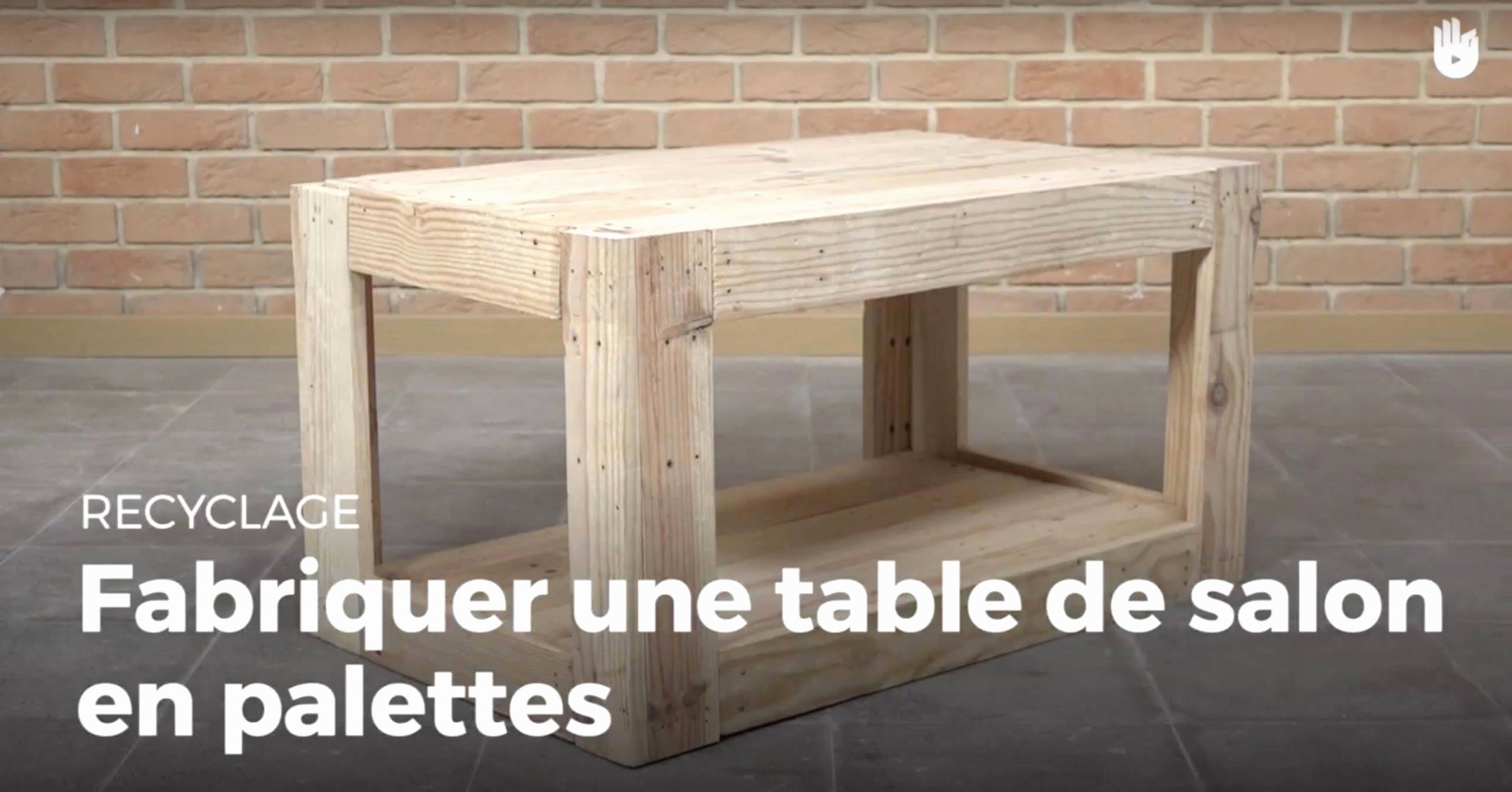 meuble bois exterieur meubles de jardin en bois meuble de jardin deco paysage 0d beau de of meuble bois exterieur 1