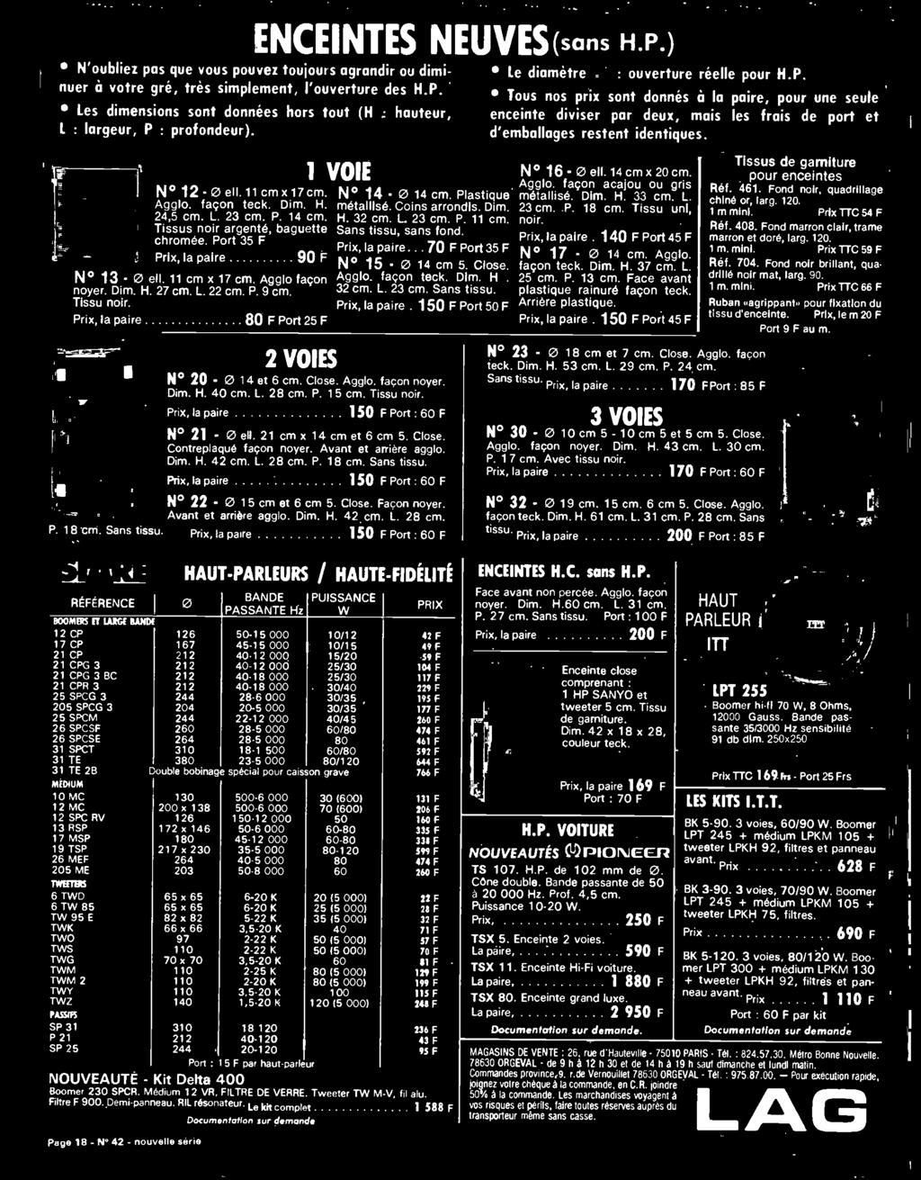 Table Teck Jardin Charmant Rrler Sations Kits Experimentations Nitiation Co Di 1 C Of 59 Frais Table Teck Jardin