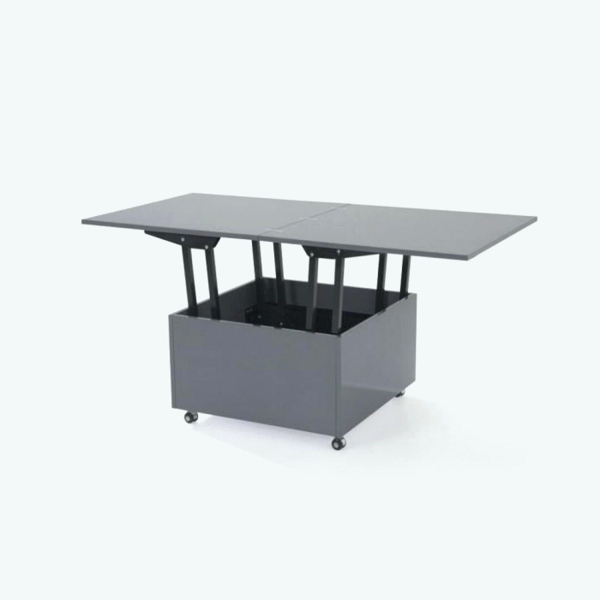 impressionnant chaise bois moderne maha de table ovale bois mahagranda de home idees astucieuses