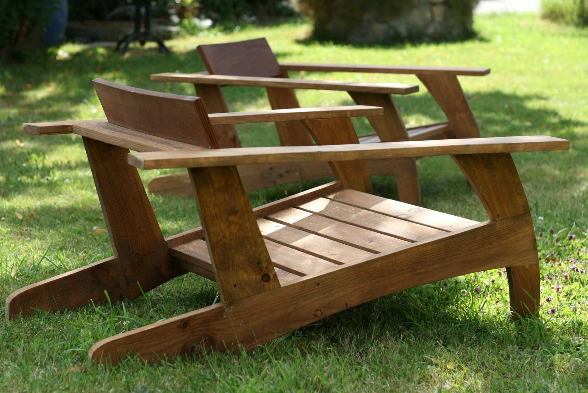 frais chaise bois moderne 35 unique chaise longue en teck suggestions inspirations