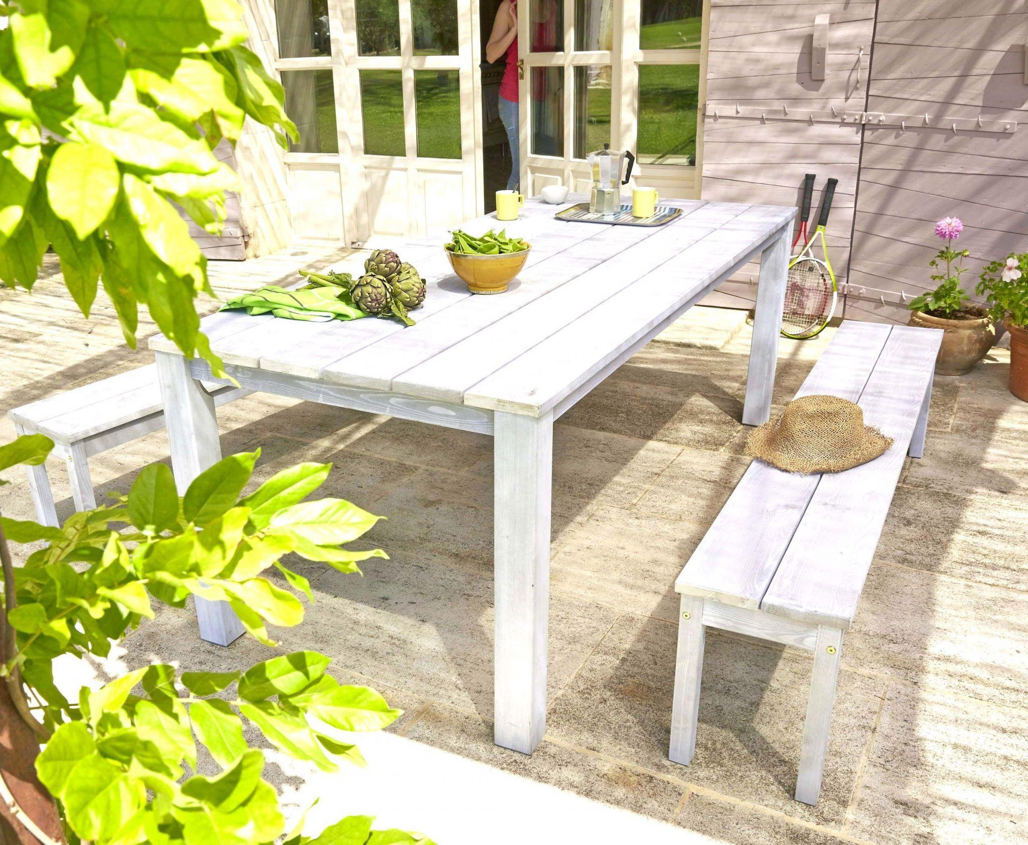Table Teck Jardin Luxe Table Exterieur 10 Personnes Greatest Table Jardin Teck Luxe Of 59 Frais Table Teck Jardin