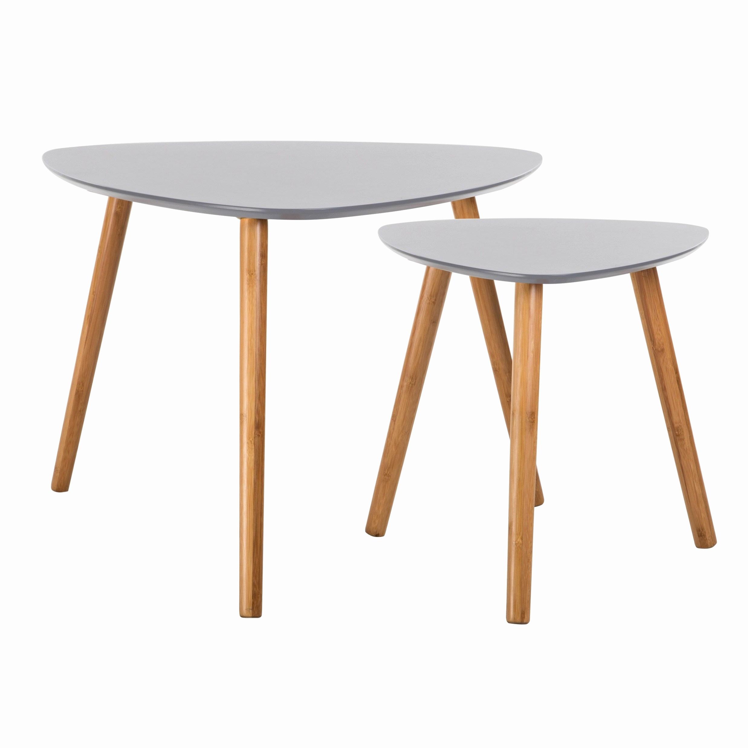 table de jardin alinea unique table jardin acier of table de jardin alinea