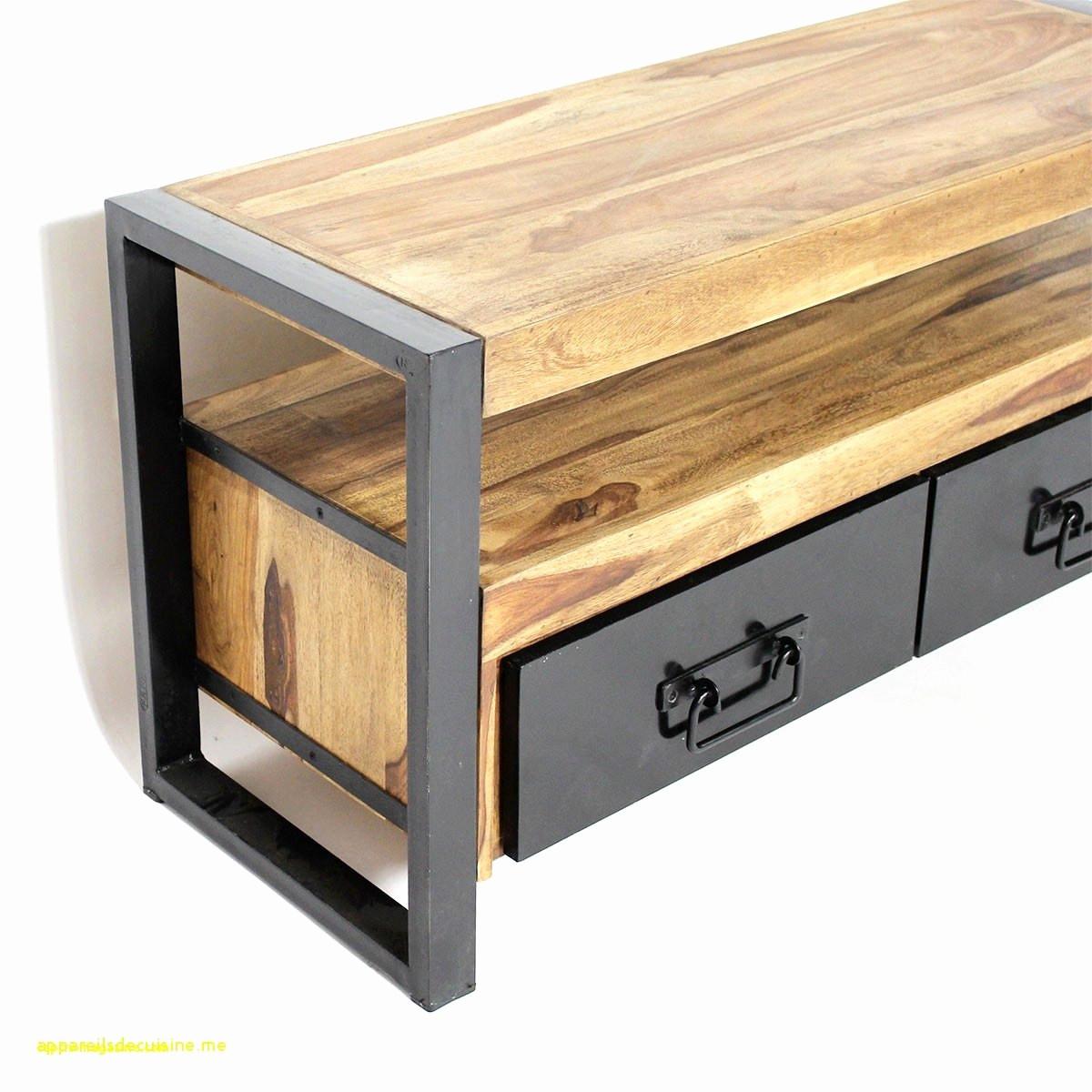 table basse teck elegant table basse en teck table basse en bois new awesome table bois 0d of table basse teck