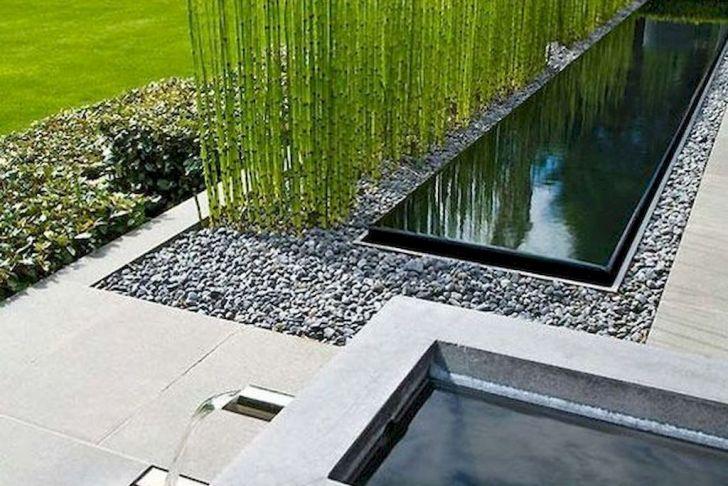 Tante De Jardin Nouveau 60 Simple and Cheap Modern Landscape Design for Garden Ideas