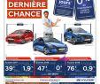 Tarif Entretien Jardin Auto Entrepreneur Élégant Le Charlevoisien 9 Mai 2018 Pages 1 32 Text Version