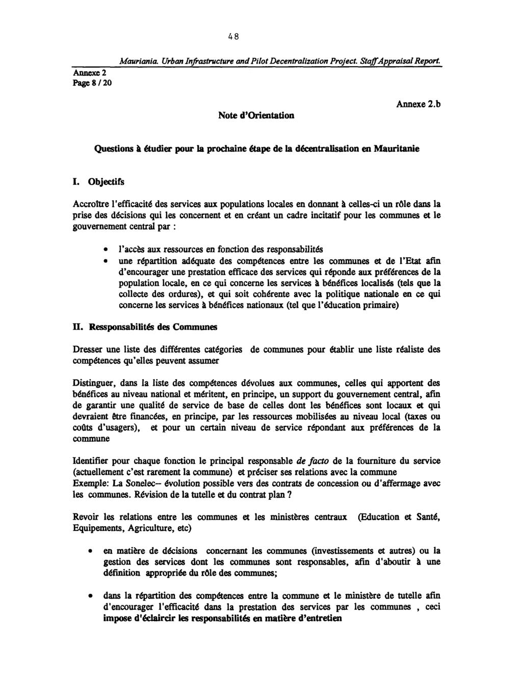 Tarif Entretien Jardin Auto Entrepreneur Frais Document Of the World Bank Pdf Free Download Of 72 Unique Tarif Entretien Jardin Auto Entrepreneur