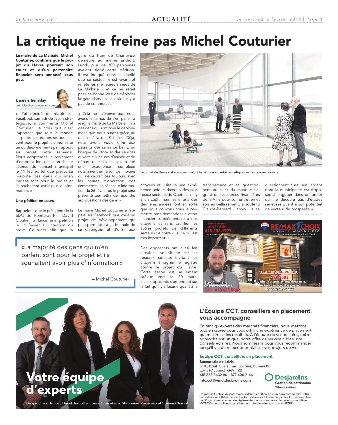 Tarif Entretien Jardin Auto Entrepreneur Inspirant Le Charlevoisien 6 Février 2019 Pages 1 40 Text Version Of 72 Unique Tarif Entretien Jardin Auto Entrepreneur