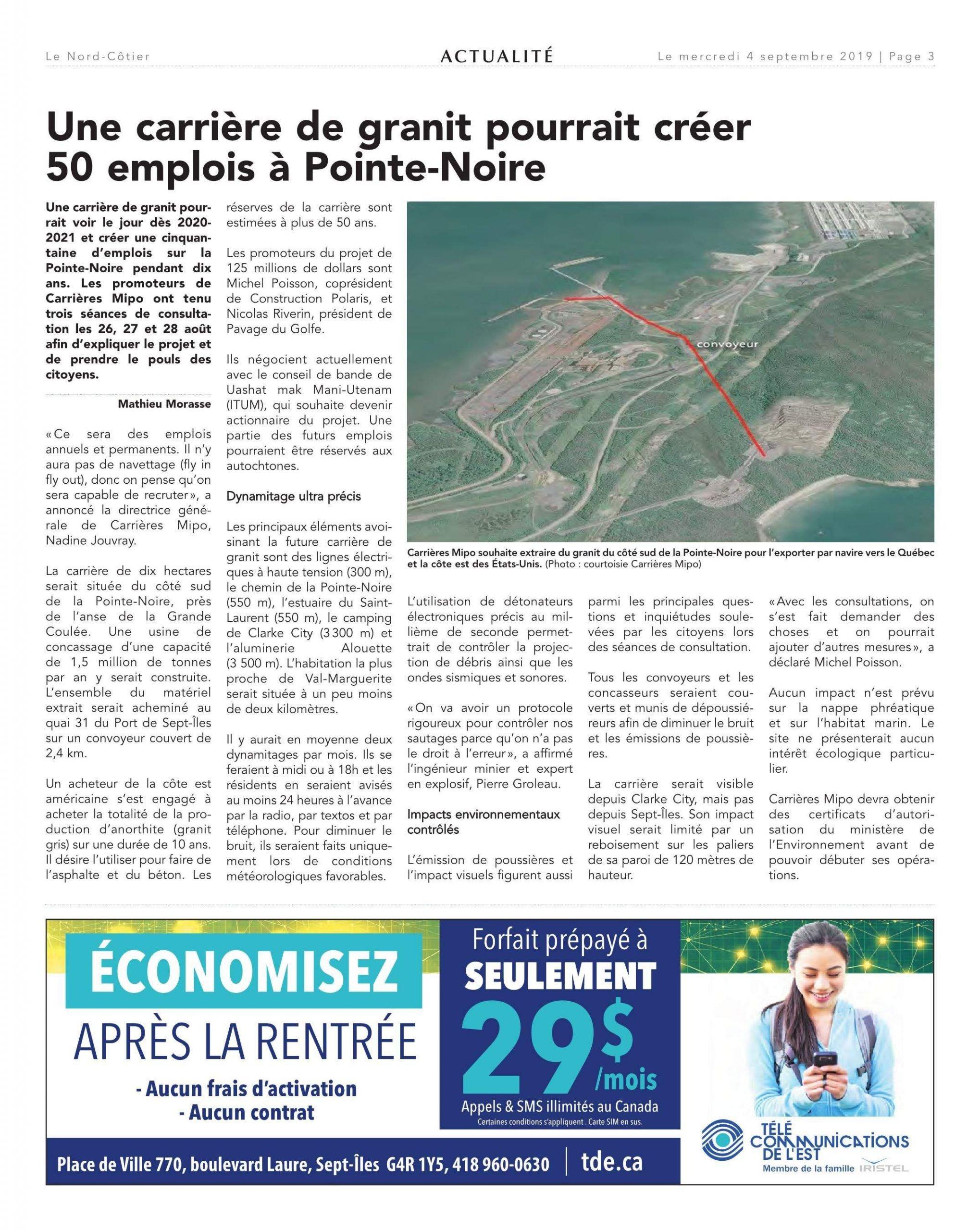 Tarif Entretien Jardin Auto Entrepreneur Unique Entretien Jardin Tarif 60 Unique De Les Jardins Familiaux
