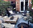 Terrasse Jardin Bois Charmant Outdoors Ideas Image by My Little Raposino In 2020