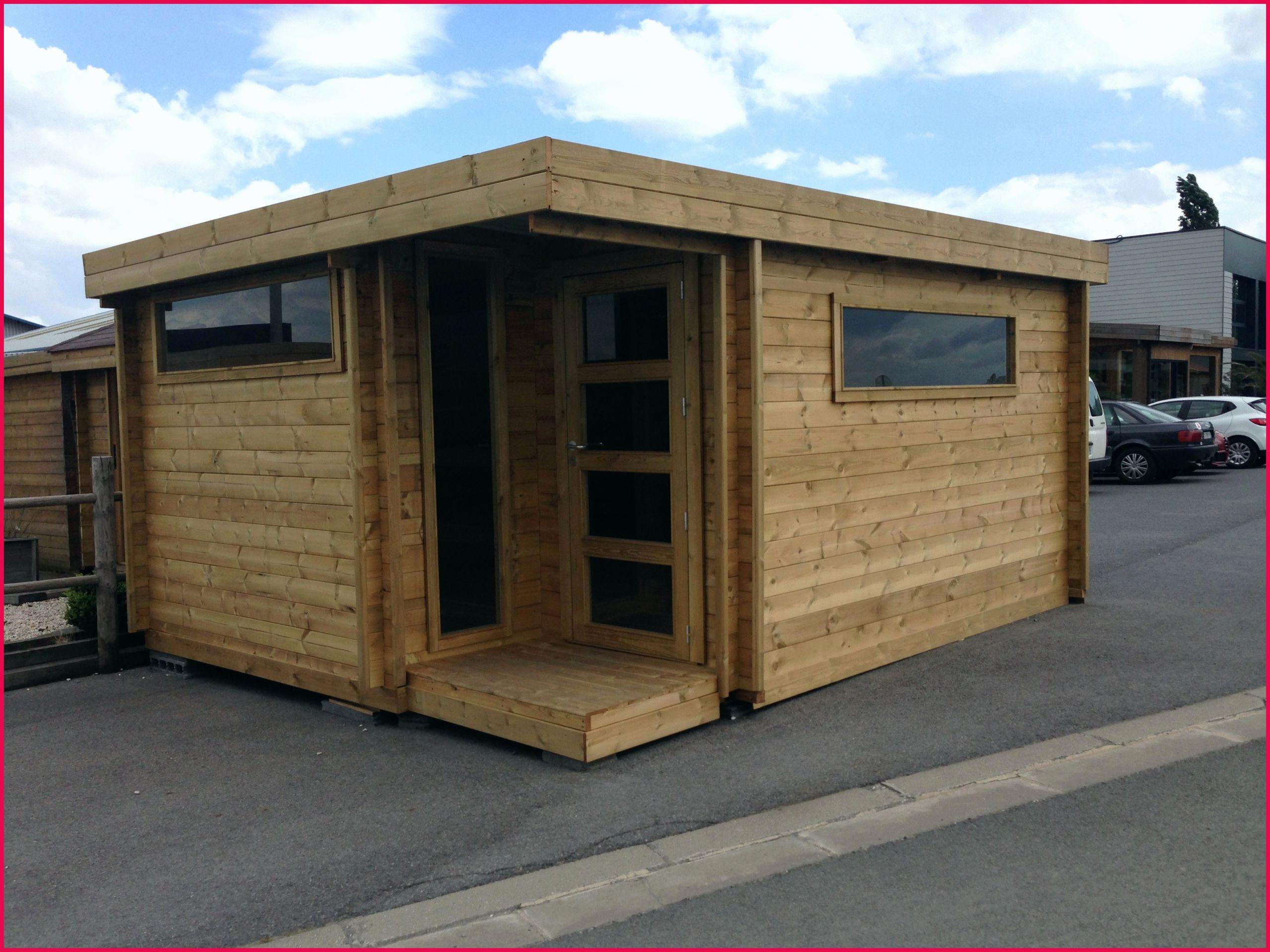construire un toit terrasse unique unique 40 de construire abri jardin bois concept of construire un toit terrasse