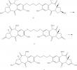 Tonnelle Aluminium Unique Us B2 Pyrrolobenzodiazepines and Conjugates thereof