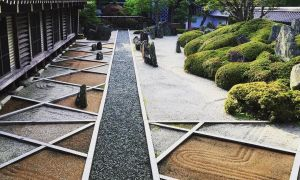 58 Inspirant Univers Jardin