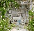 Veranda Jardin Charmant Best Ever Shabby White Out Gina Peck S Cottage Home