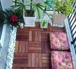 Veranda Jardin Charmant Cozy Veranda Ideas and Style Ideas