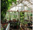 Veranda Jardin Charmant épinglé Par Myrtille Sur Maison Exterieur