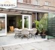 Veranda Jardin Inspirant Afbeelding Van Tuinkamer Van Cor Op Tuin In 2020
