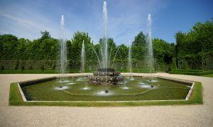 41 Beau Versaille Jardin