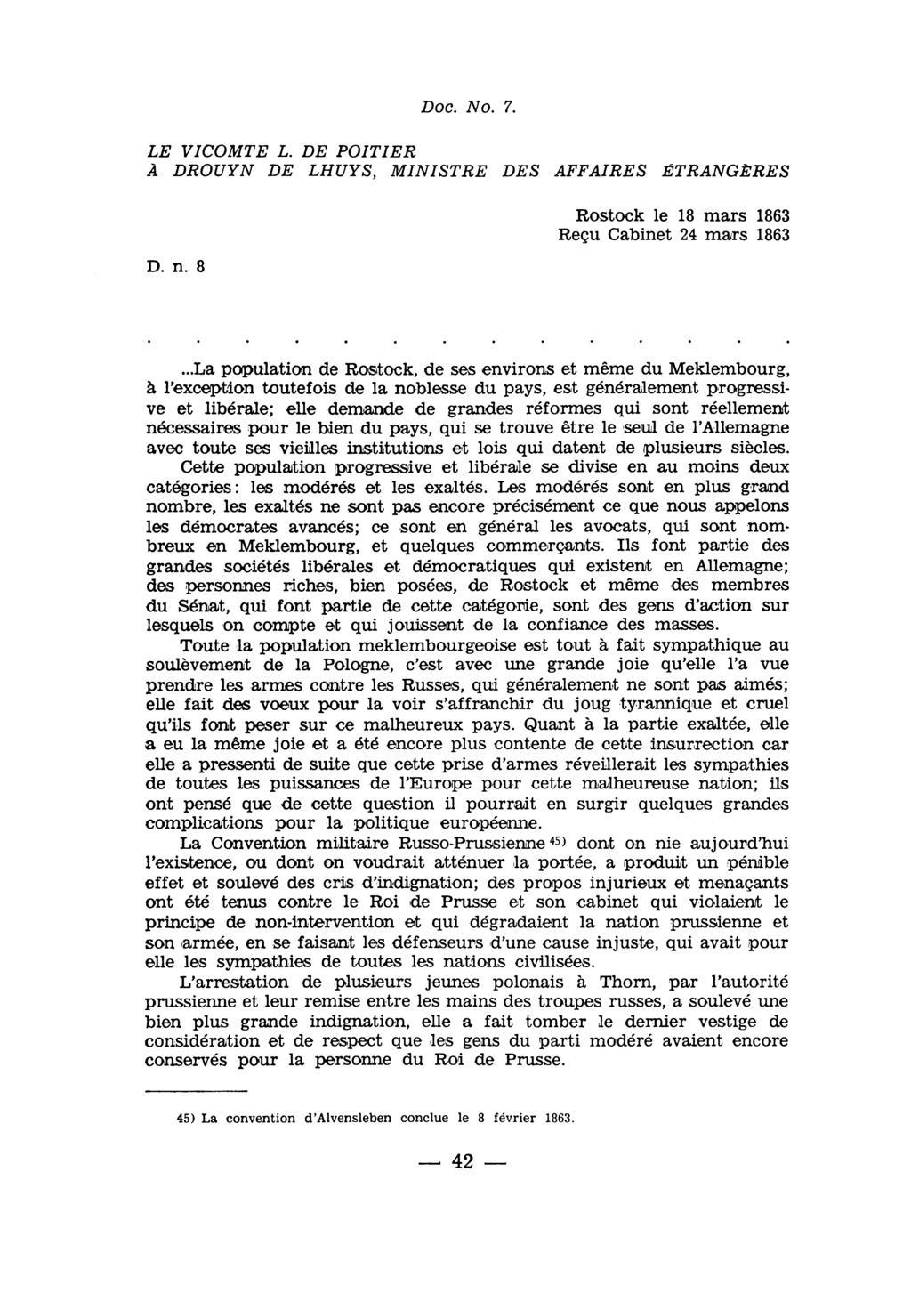 Violation De Domicile Jardin Best Of Institutum Historicum Polonicum Roma E Antemurale Non Of 59 Best Of Violation De Domicile Jardin