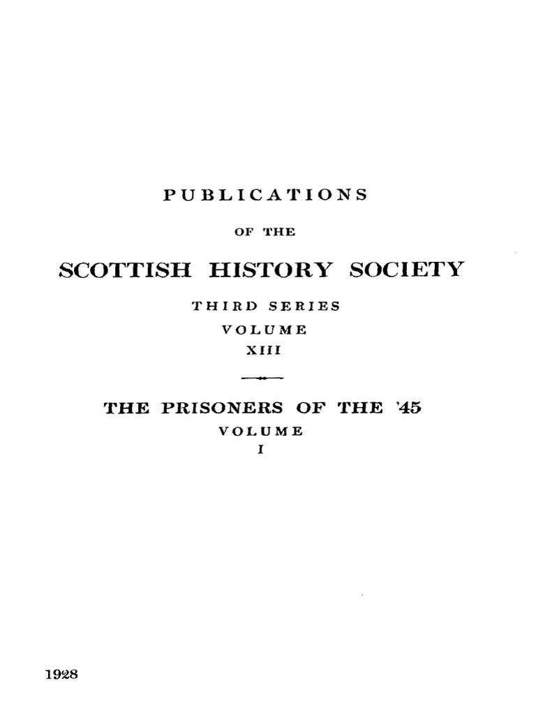 Violation De Domicile Jardin Best Of Prisoners Of the 45 Volume 1 Scotland Of 59 Best Of Violation De Domicile Jardin