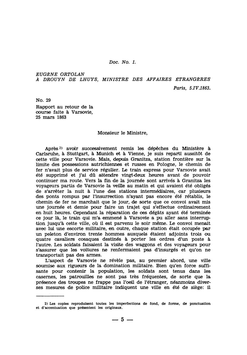 Violation De Domicile Jardin Génial Institutum Historicum Polonicum Roma E Antemurale Non Of 59 Best Of Violation De Domicile Jardin