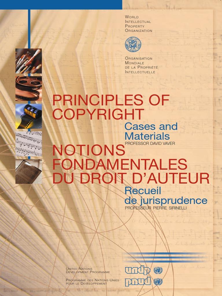 Violation De Domicile Jardin Inspirant Bauman Vs Fussel Œuvres Intellectuelles Of 59 Best Of Violation De Domicile Jardin