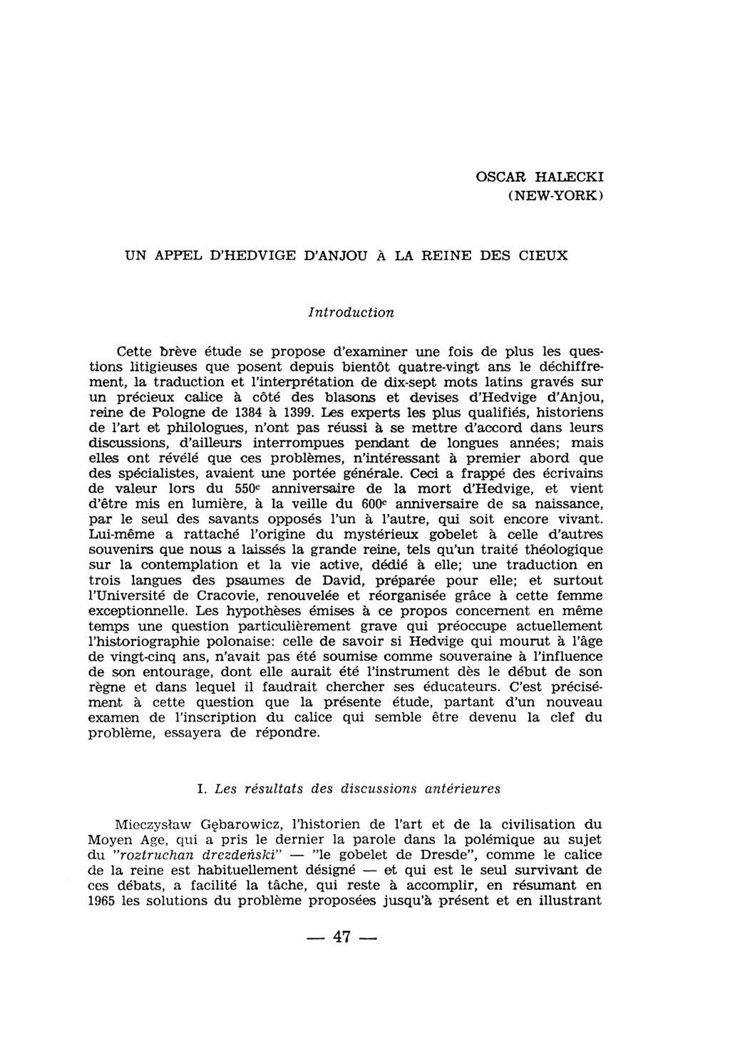 Violation De Domicile Jardin Nouveau Institutum Historicum Polonicum Roma E Antemurale Non Of 59 Best Of Violation De Domicile Jardin